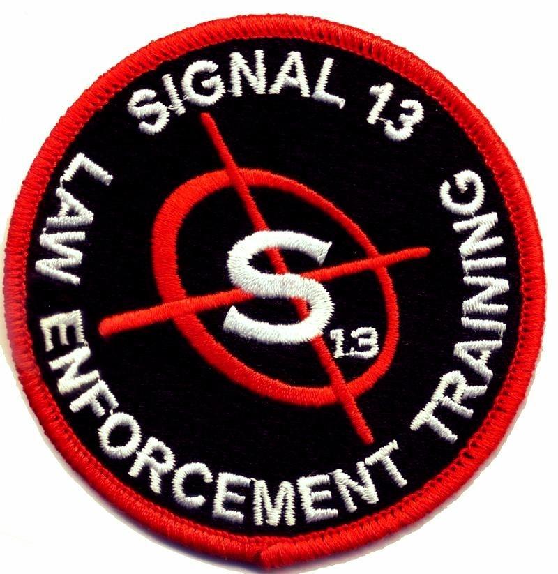 s 13 logo (2).jpg