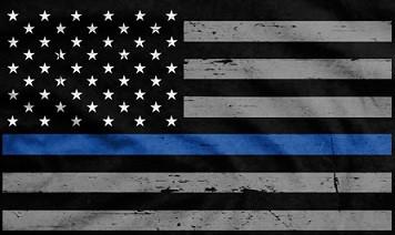 bluelineflag_large.jpg