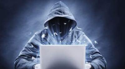 cyber-e1503493860114.jpg