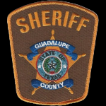 guadalupe-county-sheriffs-office.png