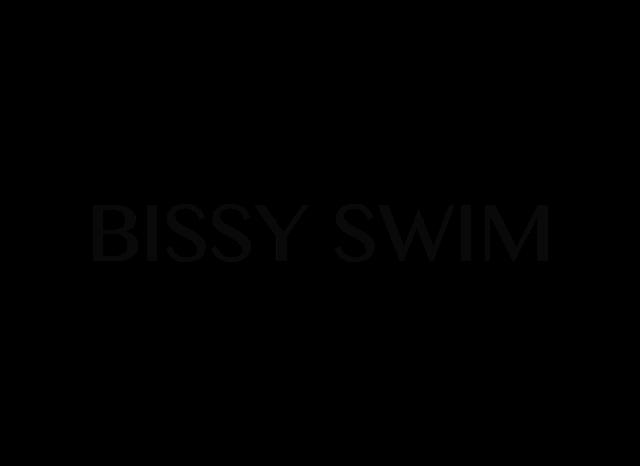 BISSY LOGO FINAL.png