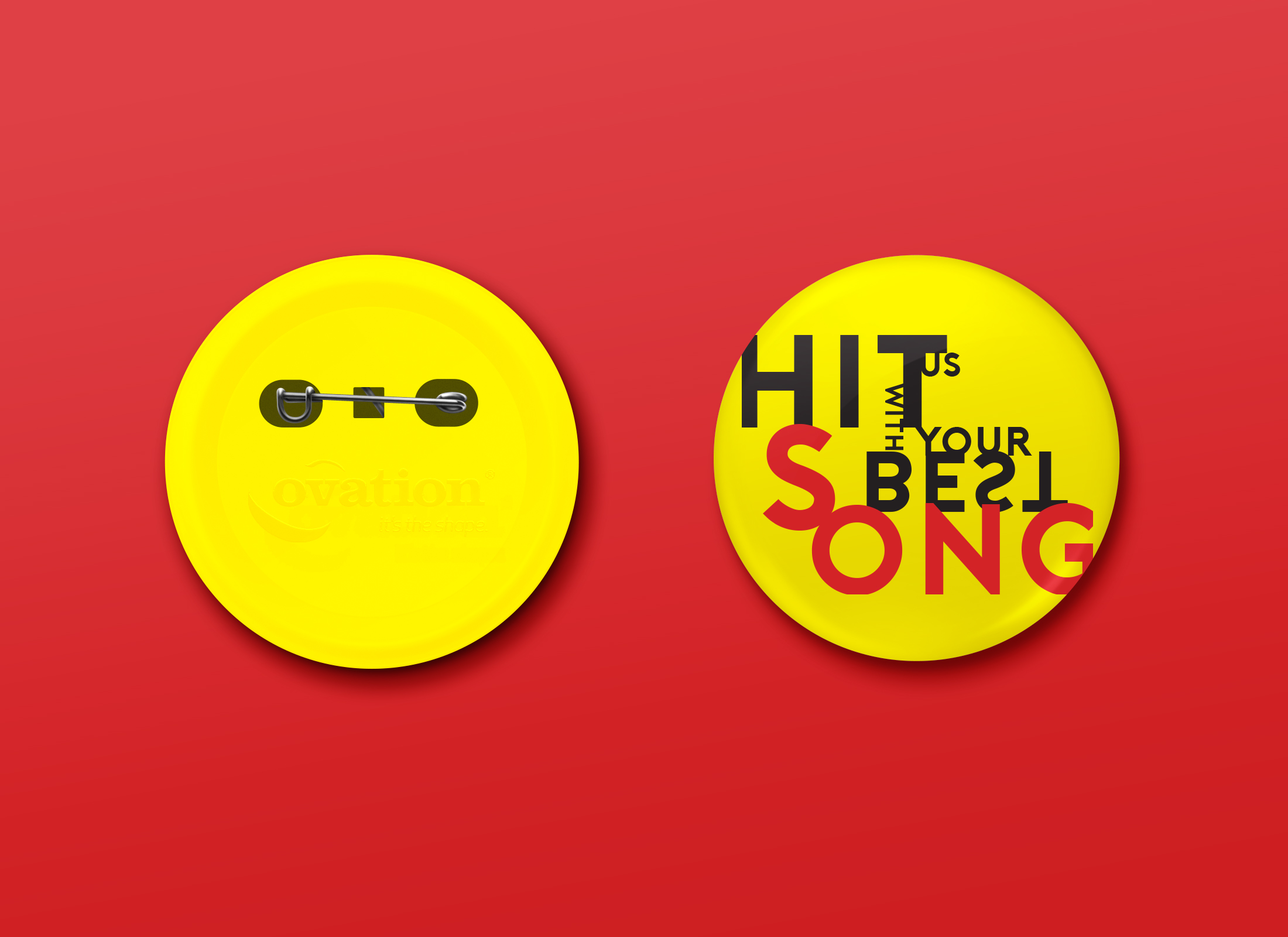 Pin Button Badge Mock-Up.jpg