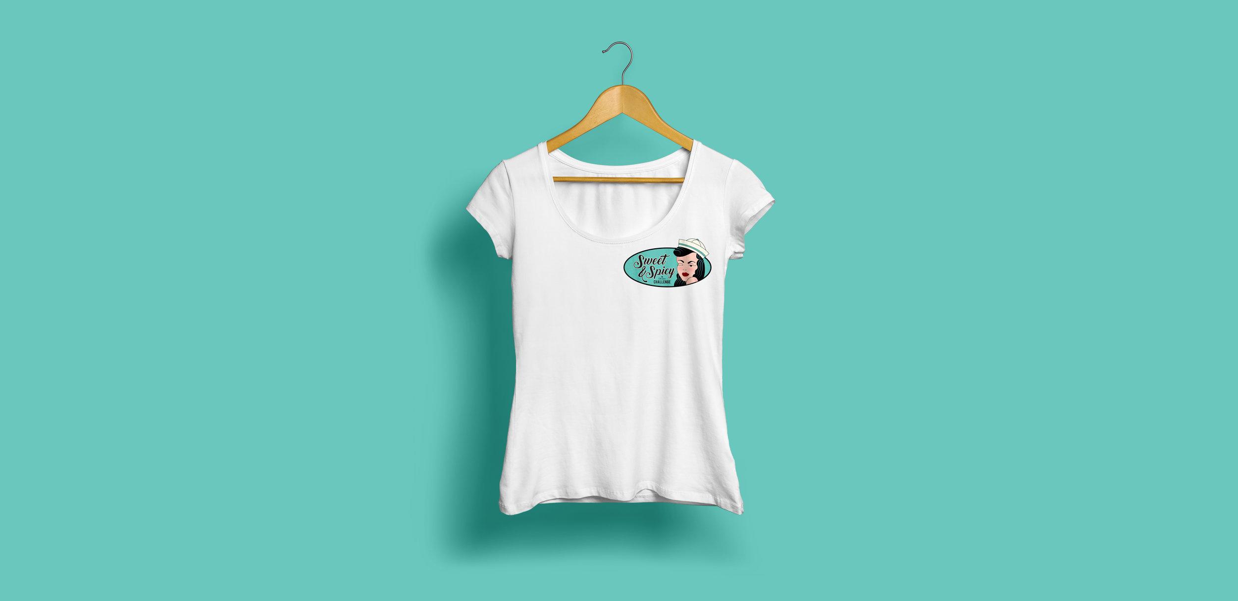 S&S-Challenge-Shirt-Front-Branded.jpg