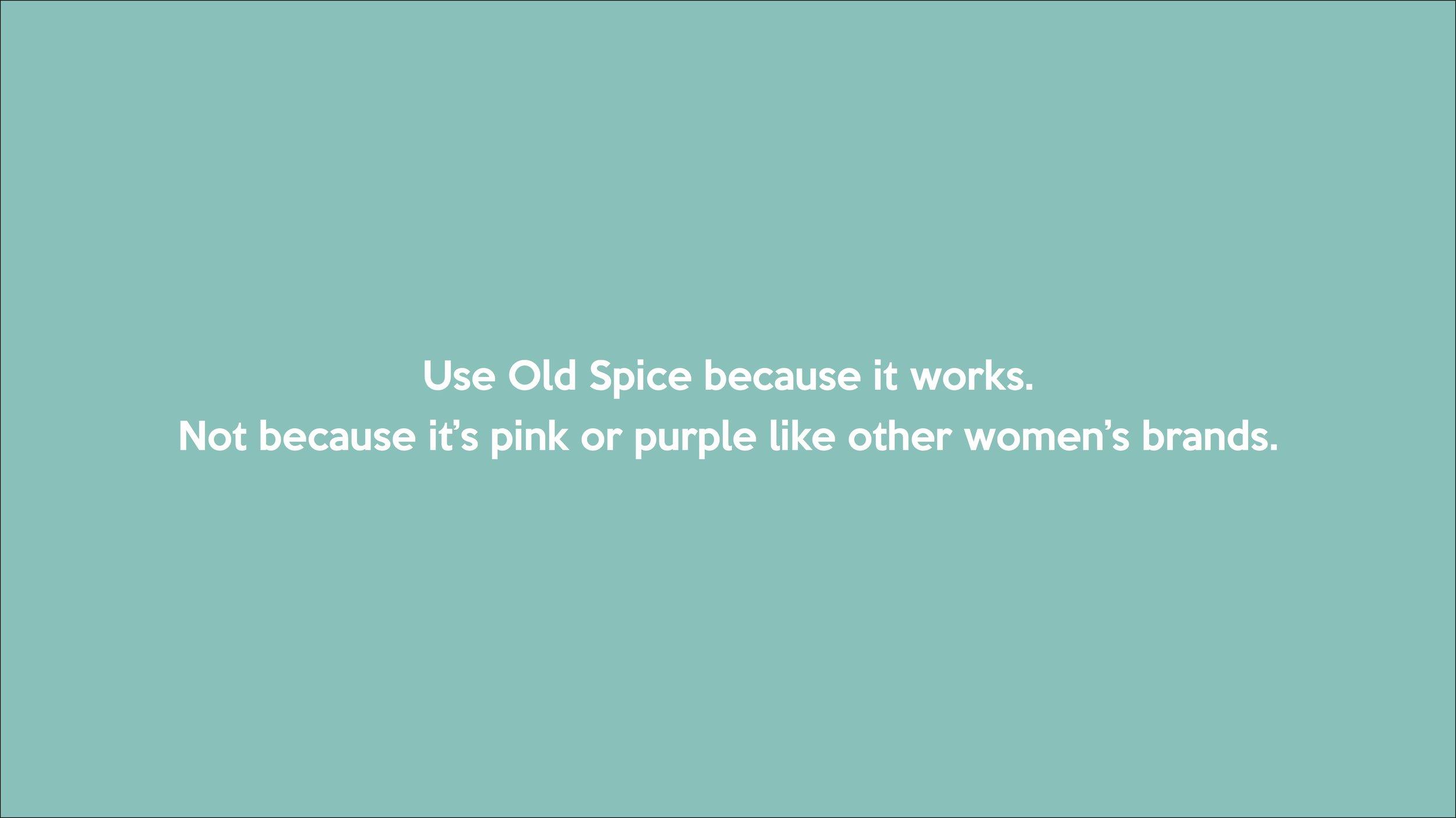 Old-Spice-Video-Frame-12.jpeg