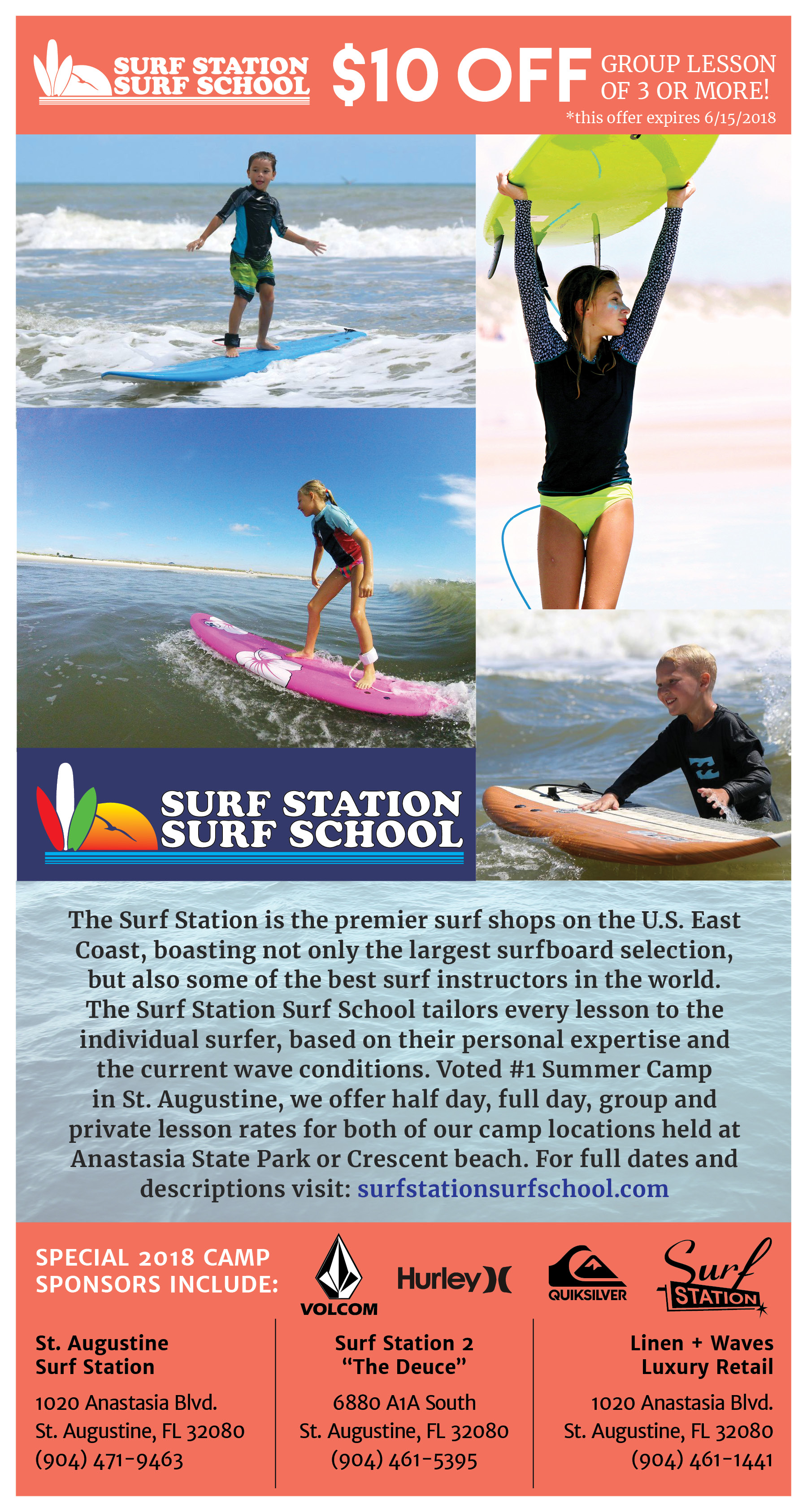 Surf-Station-Mint-Ad-RoughProof-Sd2.jpg