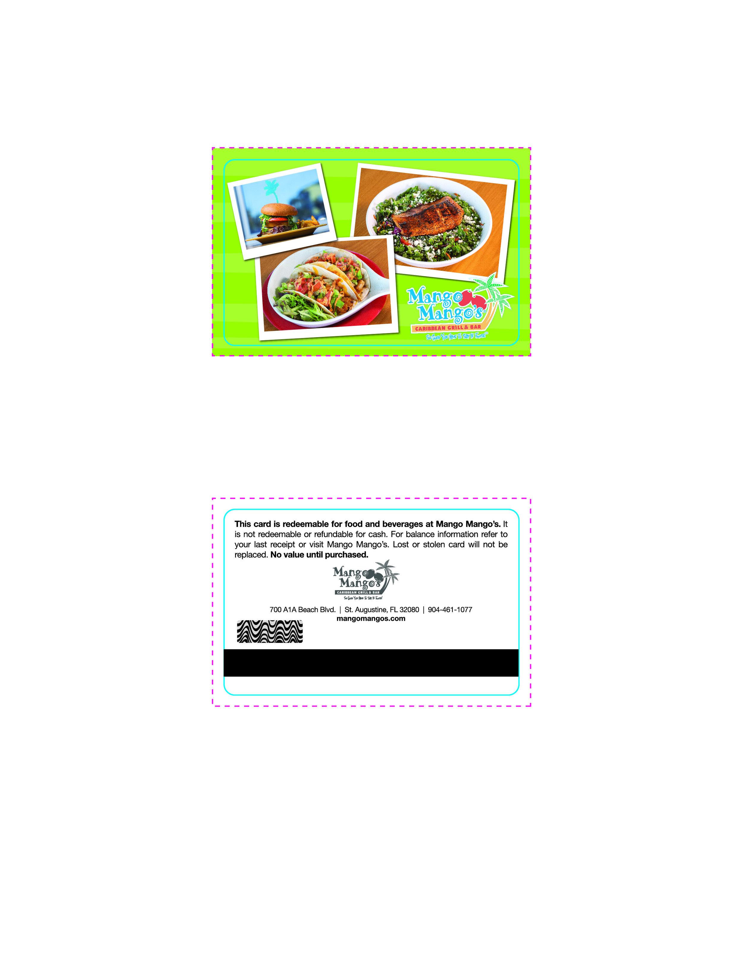 Mangos-Gift-Card.jpg