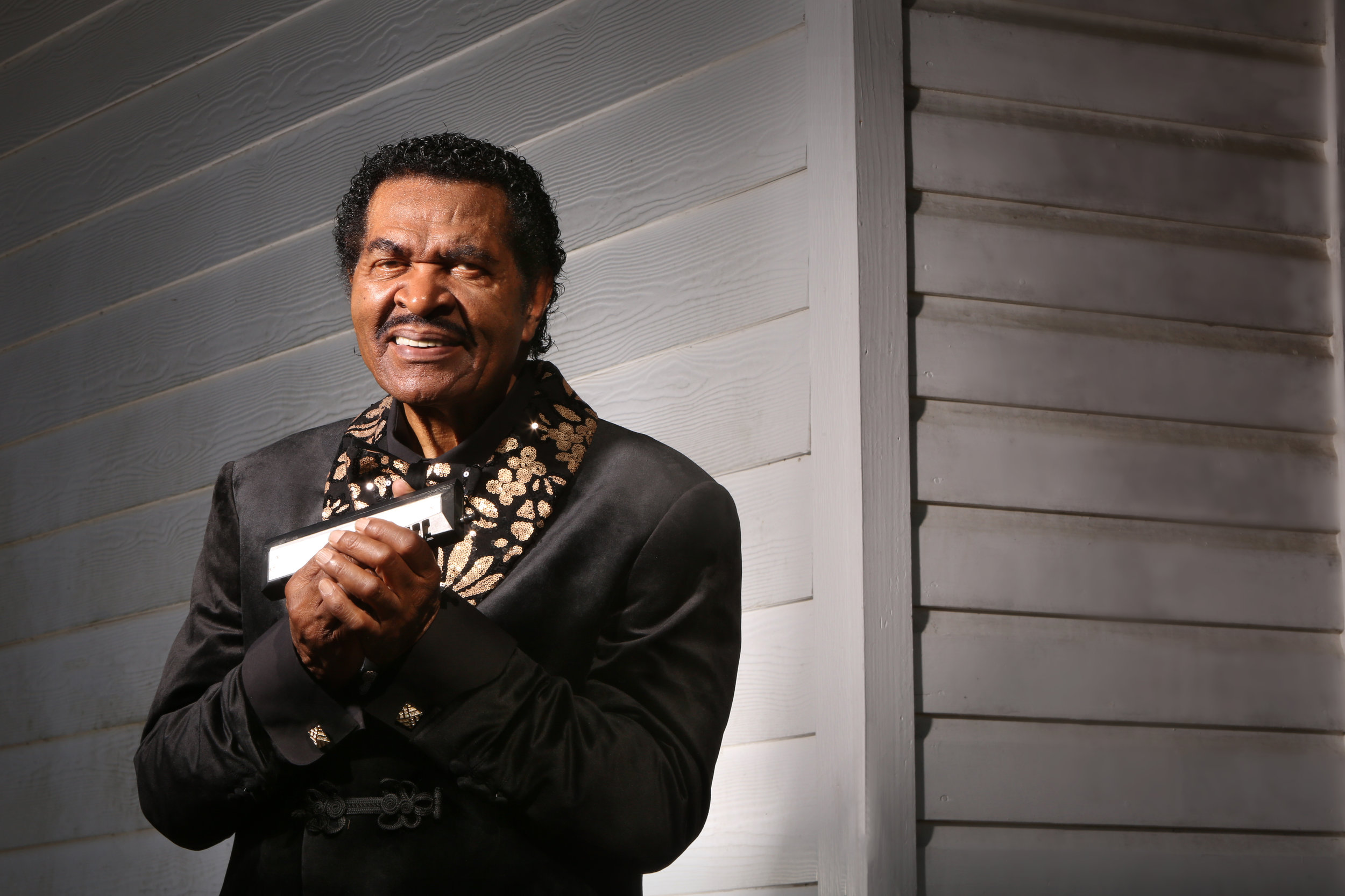 Bobby Rush Promo 1 - By Bill Steber.jpg
