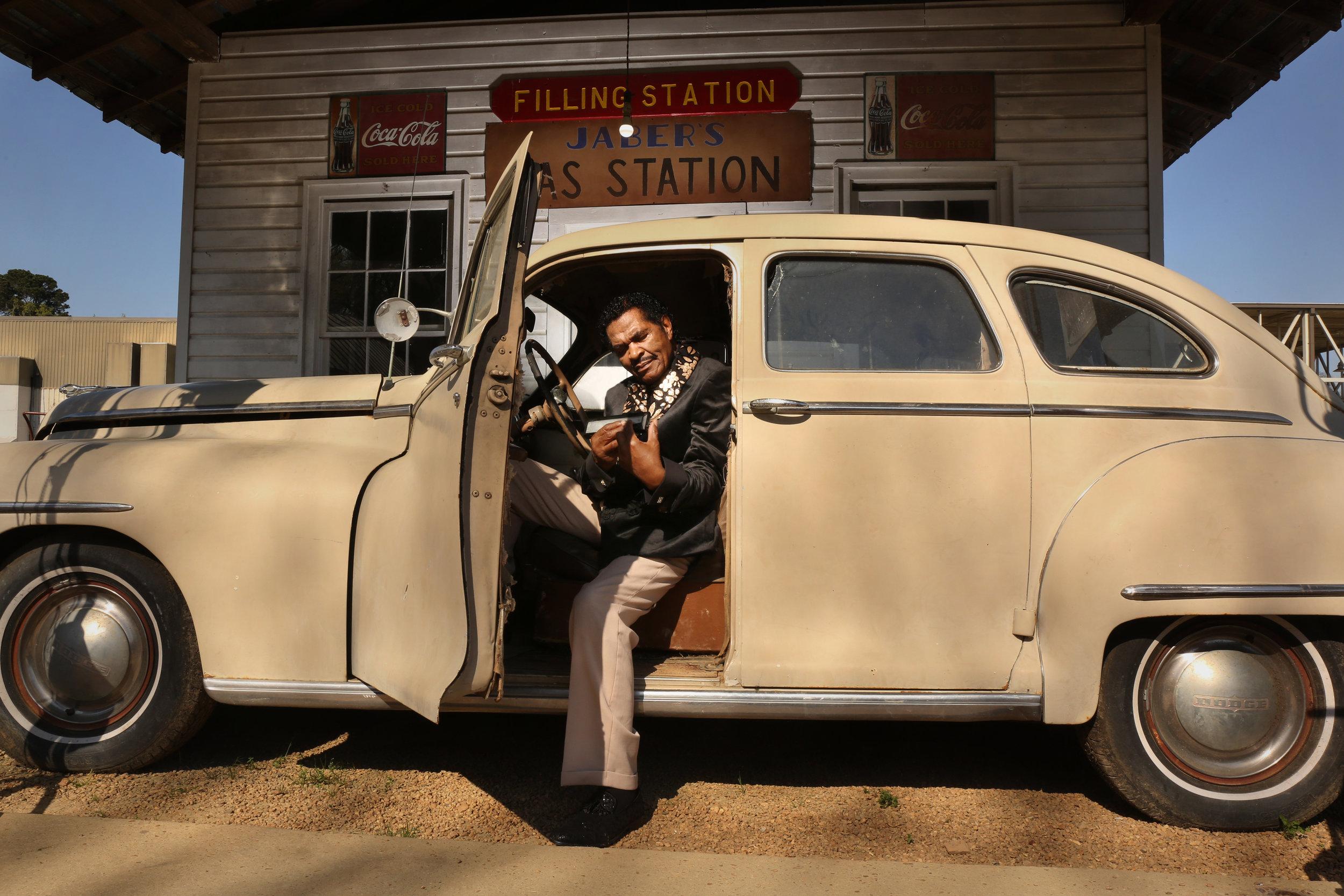 Bobby Rush Promo 3 - by Bill Steber.jpg