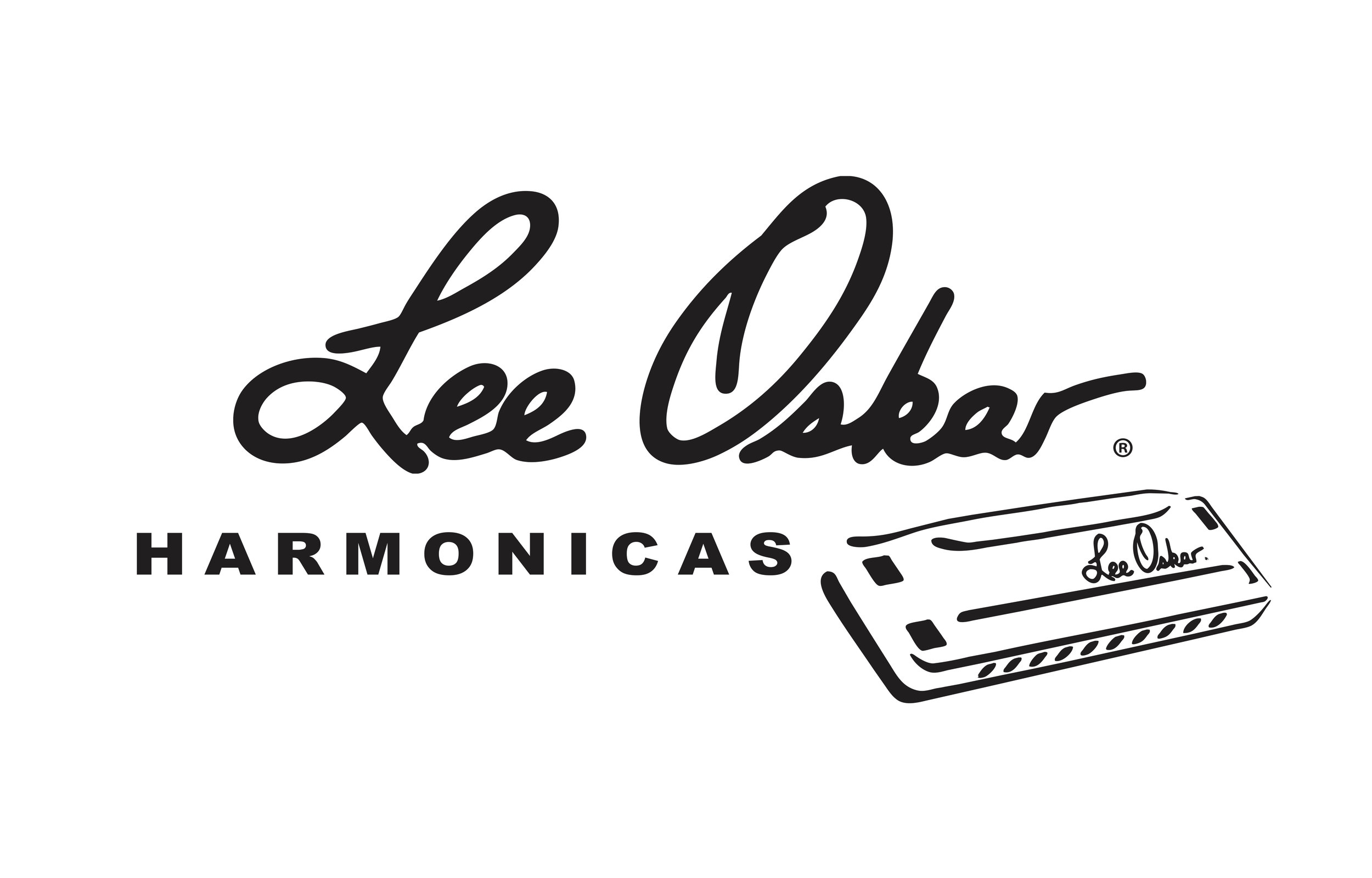 Bobby Rush is proudly sponsored by Lee Oskar Harmonicas.