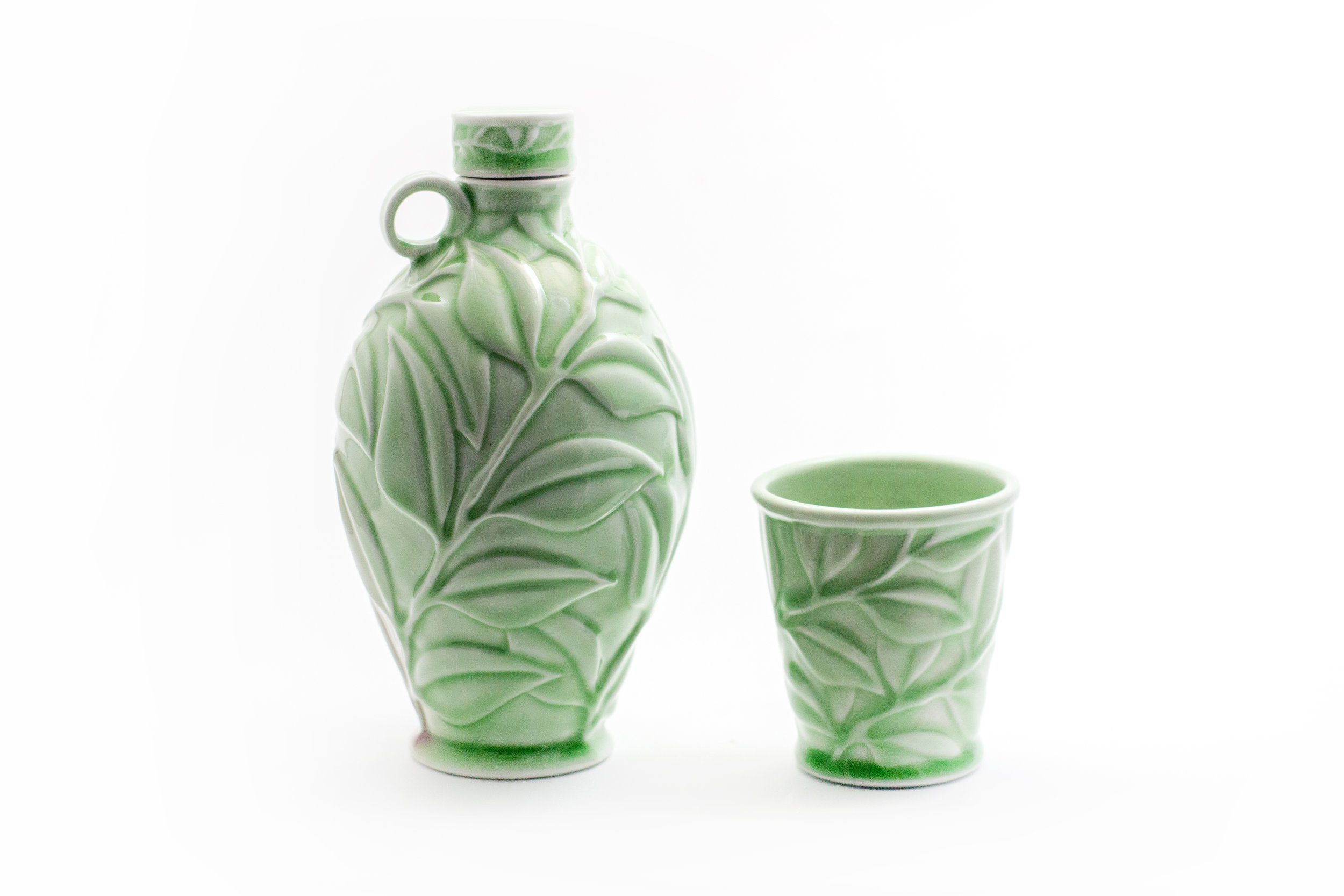 SC_Leaf Bottle and Cup.jpg