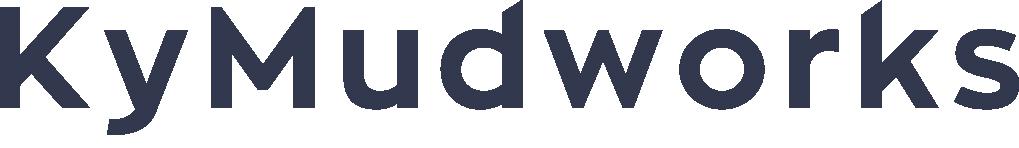 WordmarkNEW.jpg