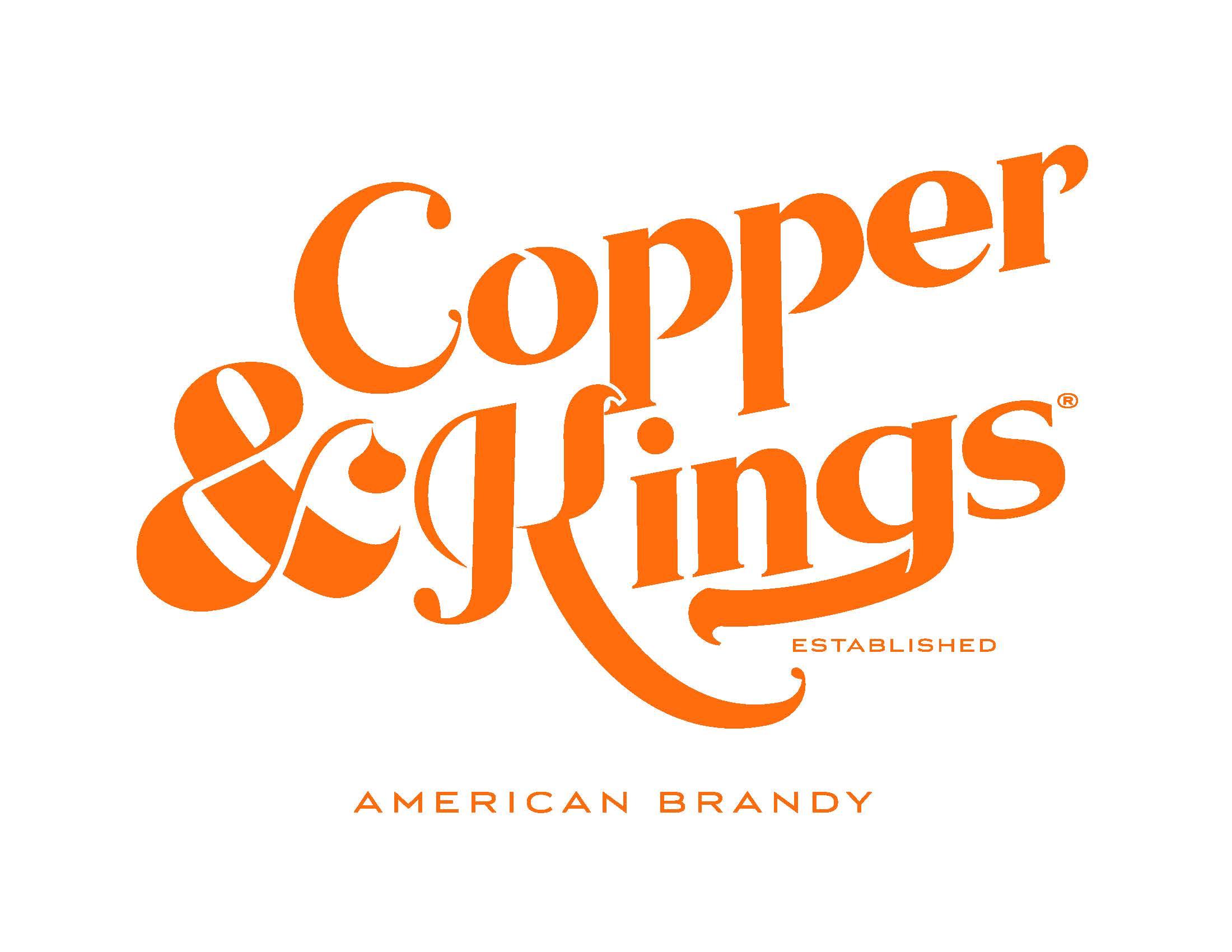 Copper & Kings Stacked Logo Orange.jpg
