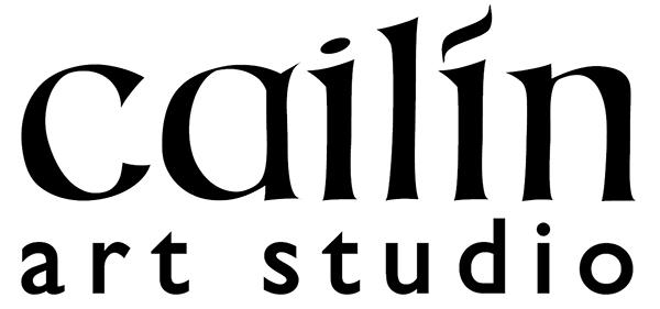 CailinStudio_Logo_Final.jpg