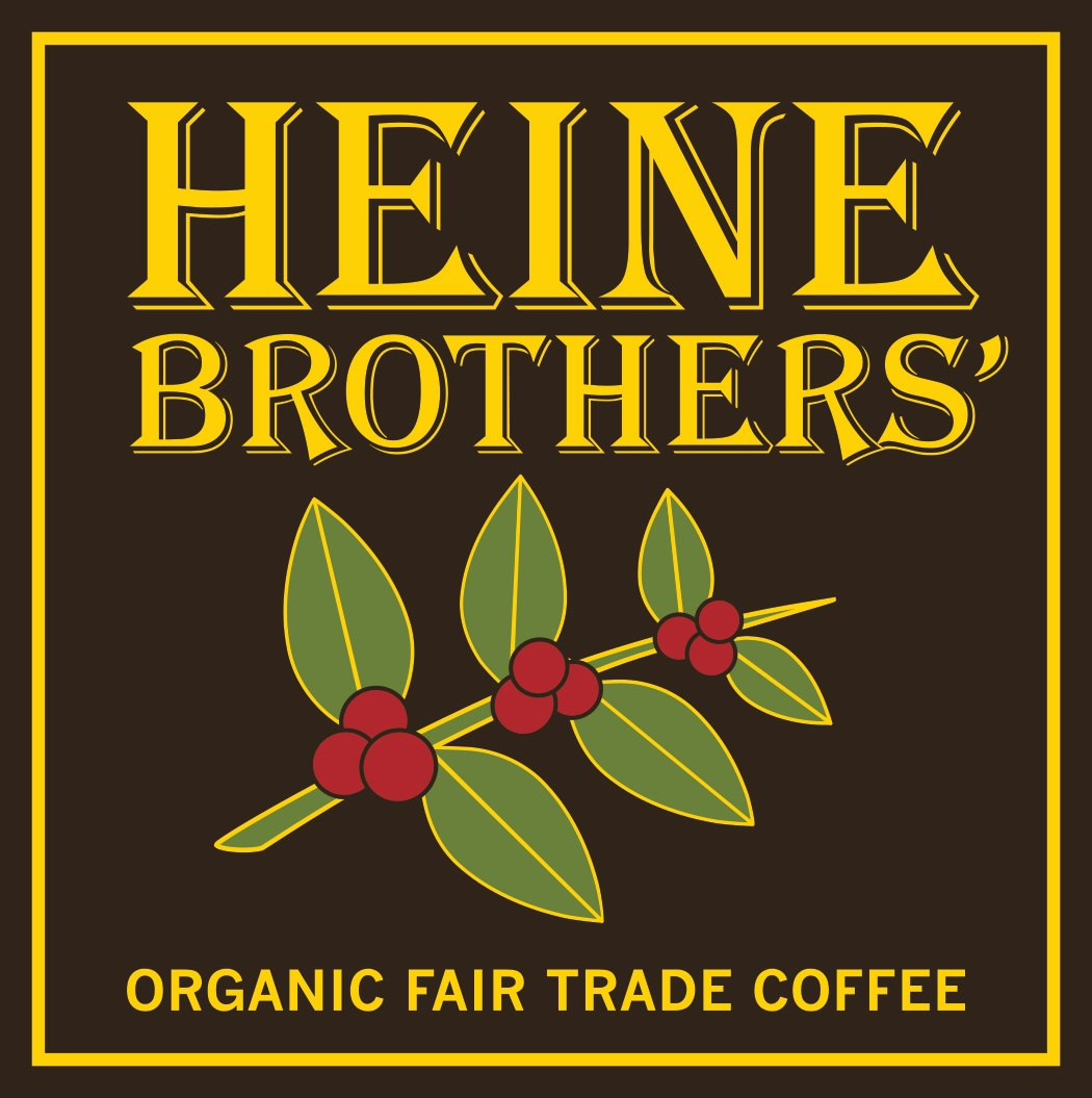 Heine-Brothers-Logo.jpg