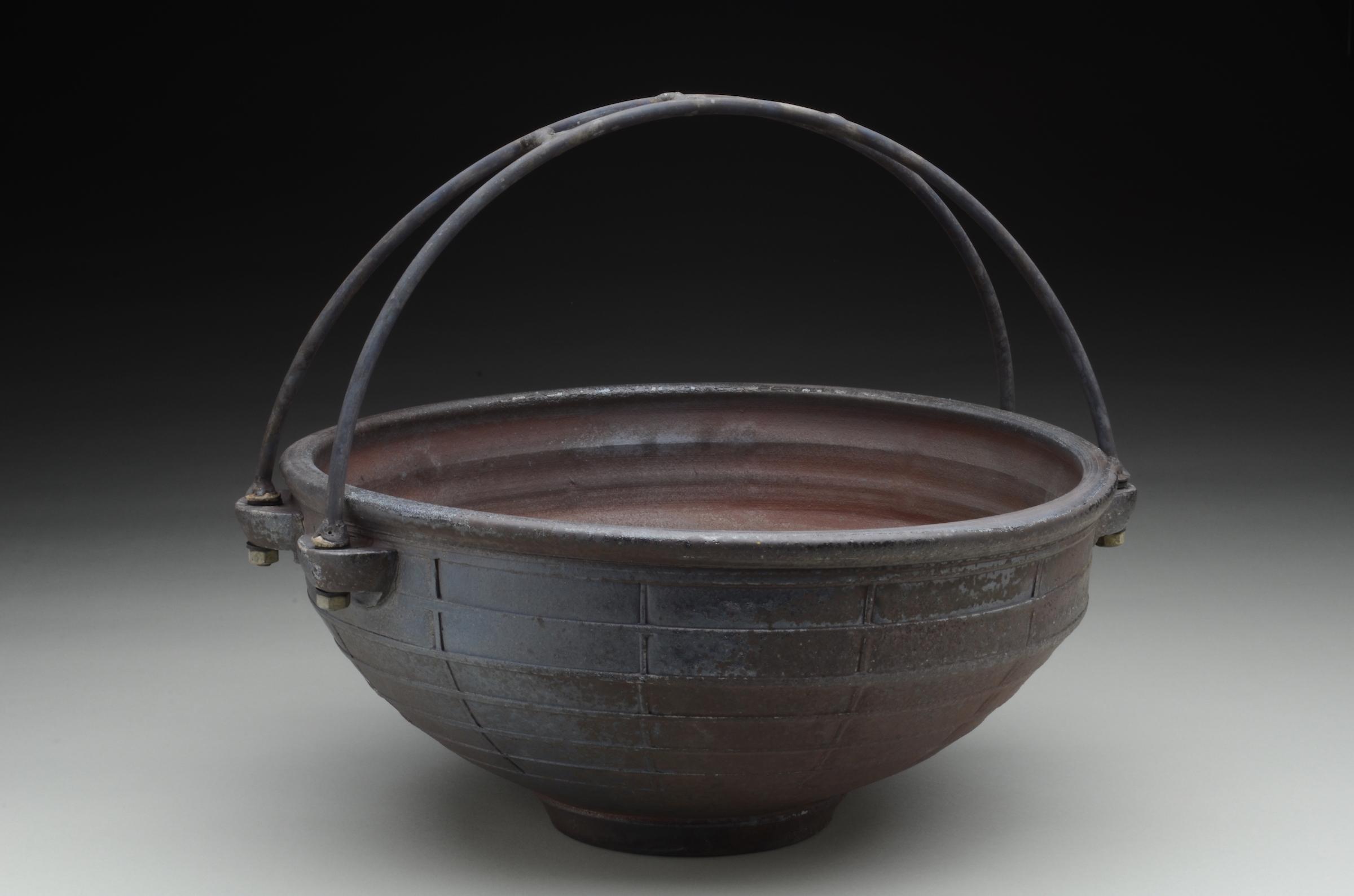 Serving bowl - Neal copy.jpg