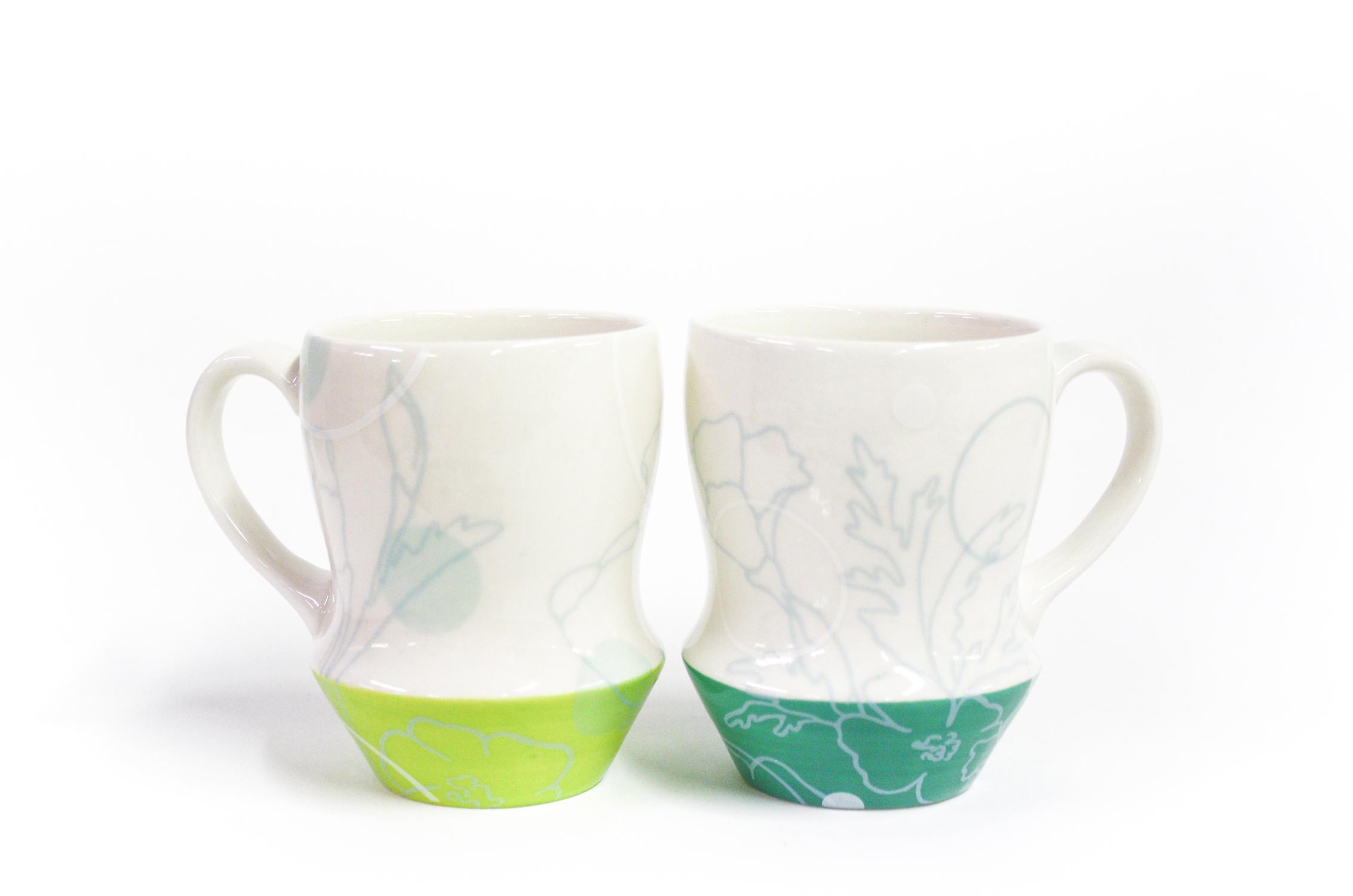 Host Floral Print Mugs 1.jpg