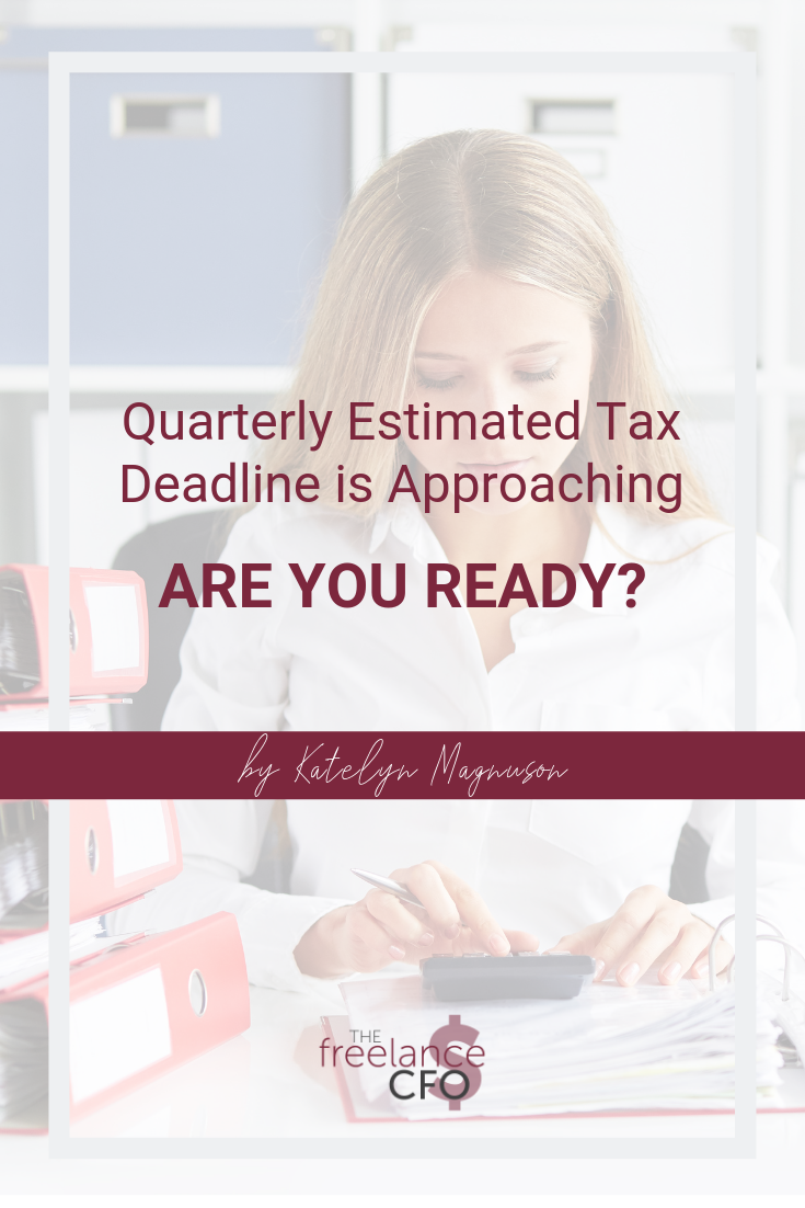 Quarterly Estimated Tax Deadline is Approaching (1).png