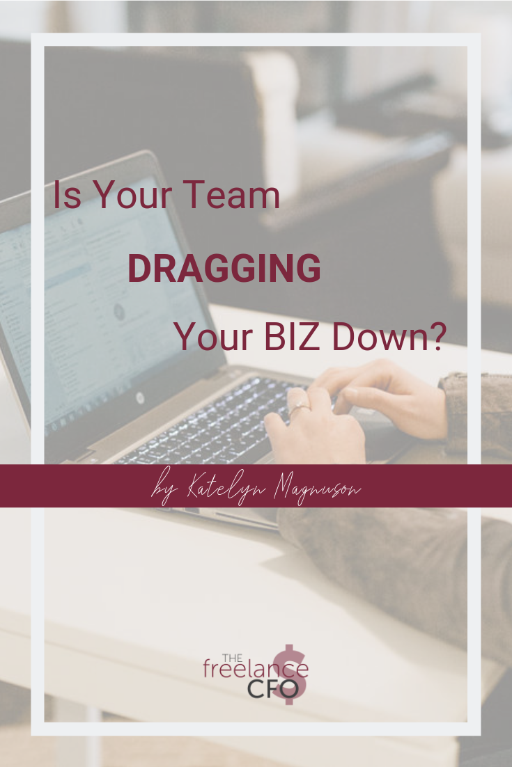 Is Your Team Dragging Your Biz Down_.png