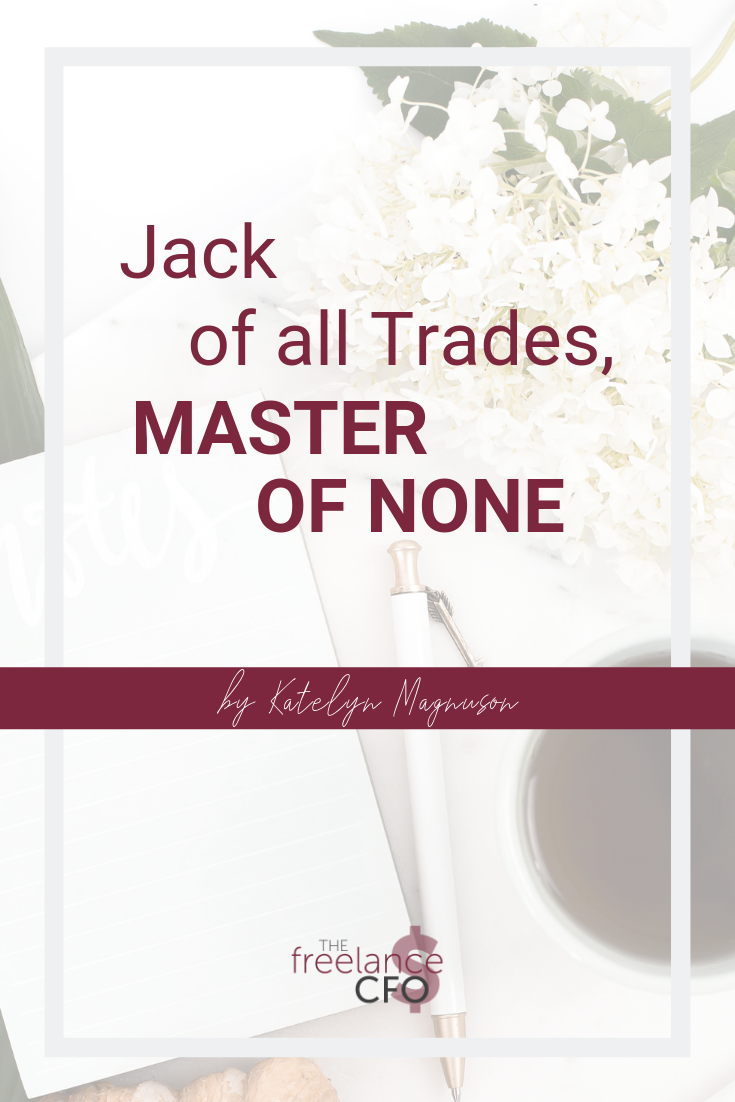 Jack of all trades, master of none (1).png
