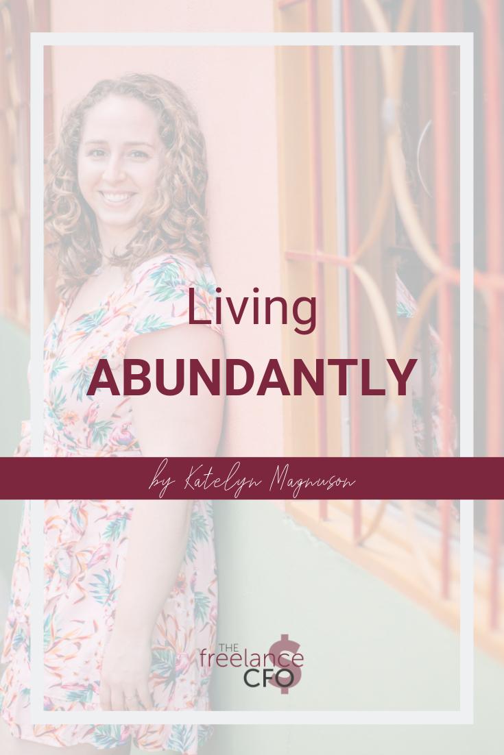 Feeling into Abundance (1).png