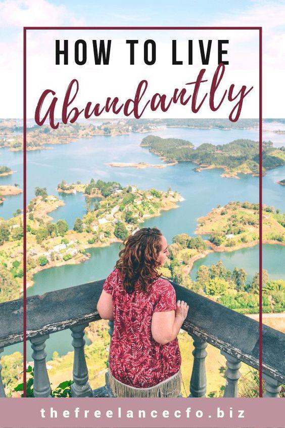 How to Live Abundantly.jpg