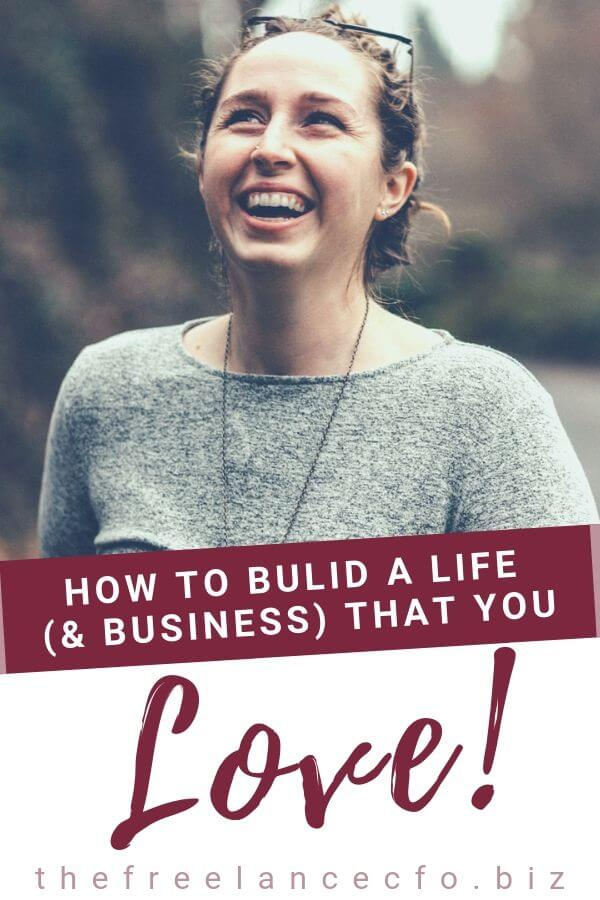 It's your duty to live each day to the fullest each day and make what you do for a living a fulfilling part of your life! Click to read more on how to do just that.
