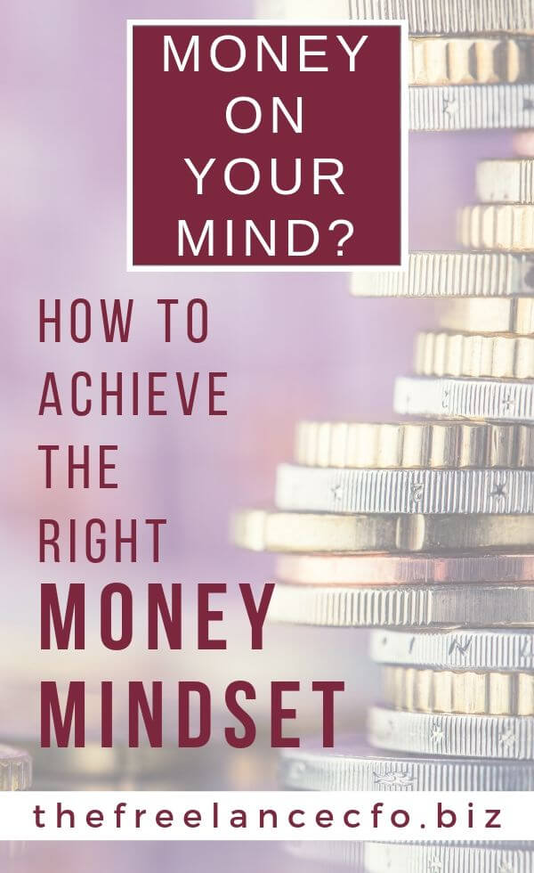 money on your mind the right mindset.jpg