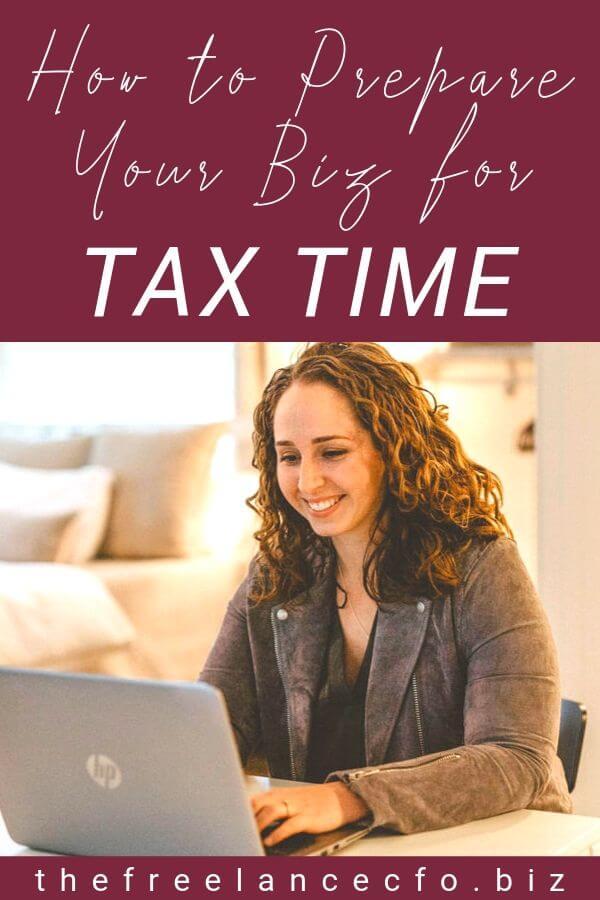 prepare your biz for taxes.jpg