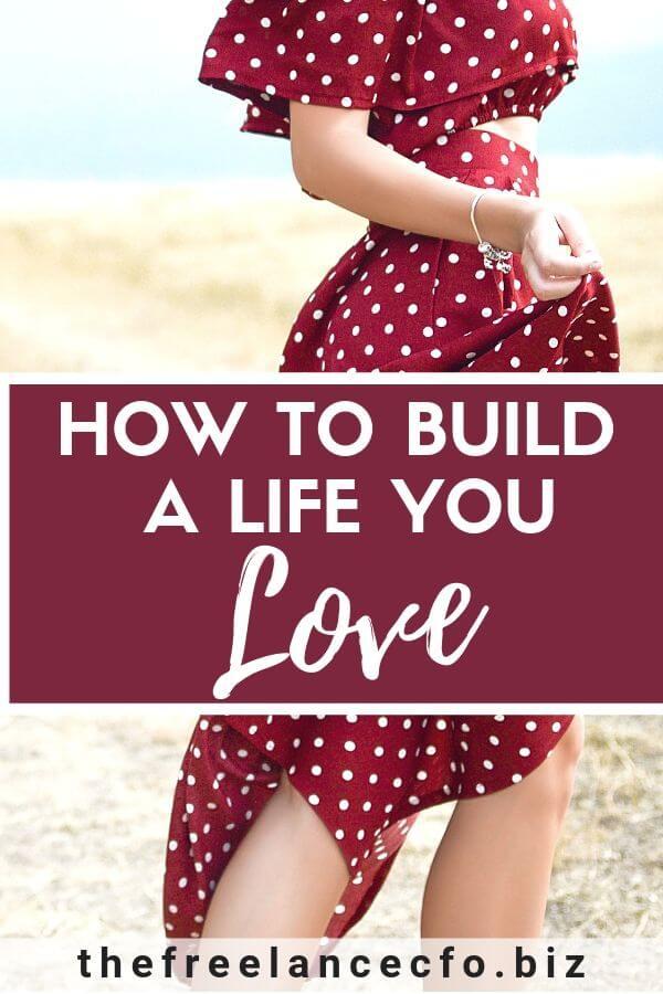build a life you love.jpg