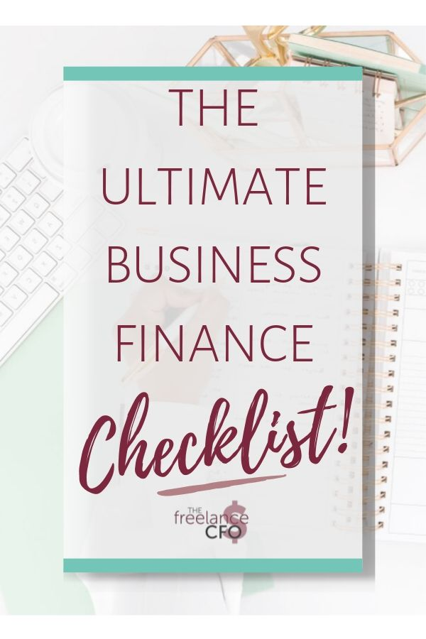 the ultimate business finance checklist (1).jpg
