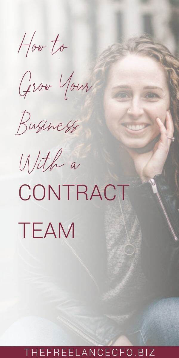 how to grow your business with a contract team.jpg