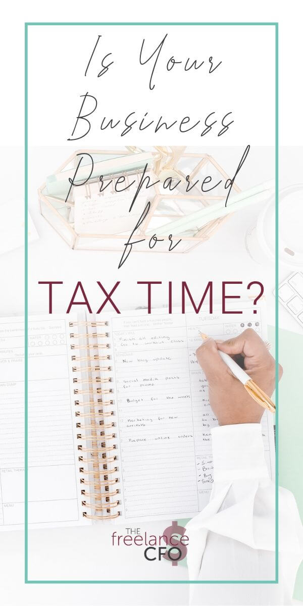 If you're self-employed, tax season can be a real trial, especially if it's your first year or you're DIYing your bookkeeping. Find out what you can do to avoid audits and maximize your tax return.