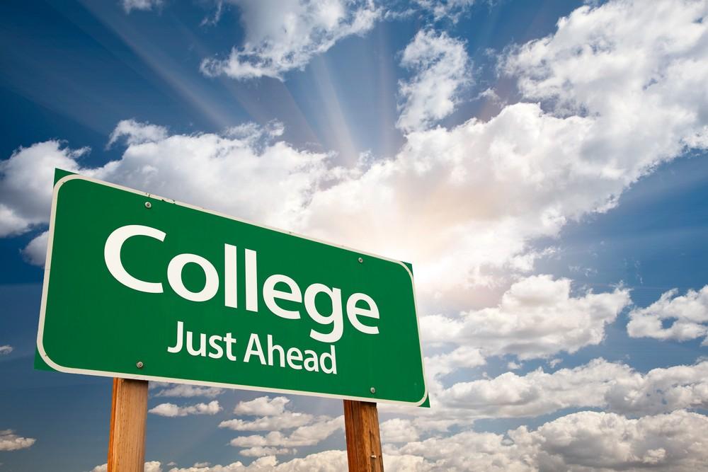 Are Universities prepared? - Read in Medium
