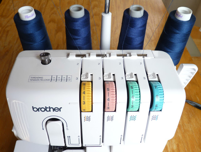 Serger Thread Change 003.JPG