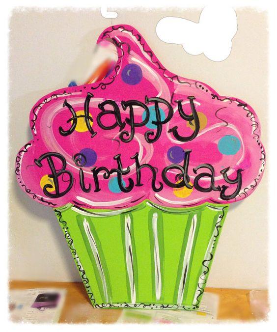 cupcake door hanger.jpg