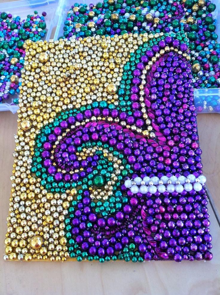 bead art.jpg