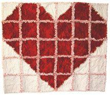 heart rag quilt class.jpg
