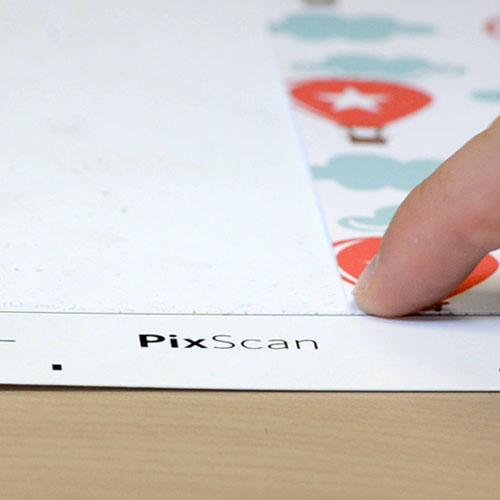 pix scan.jpg