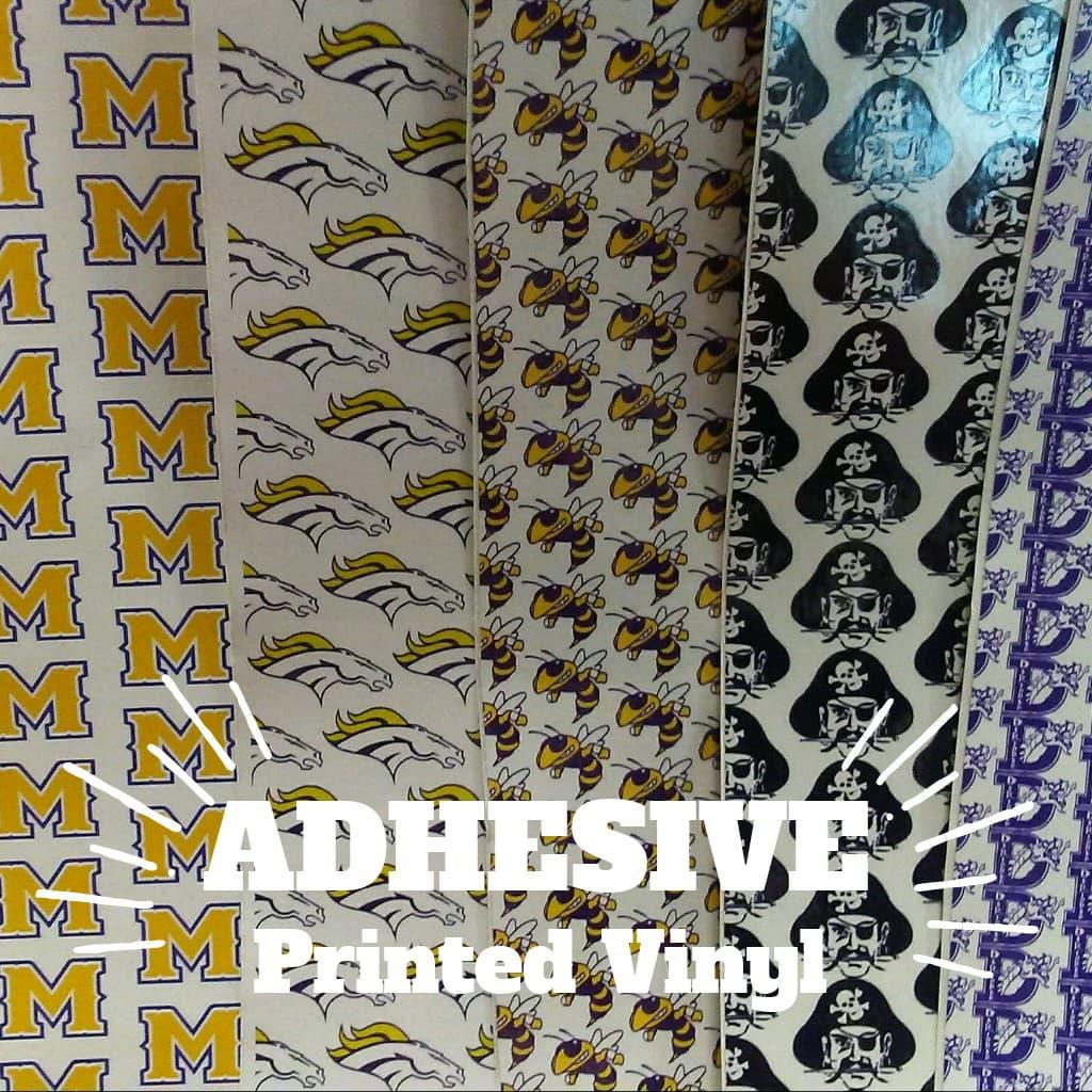 adhesive printed.jpg