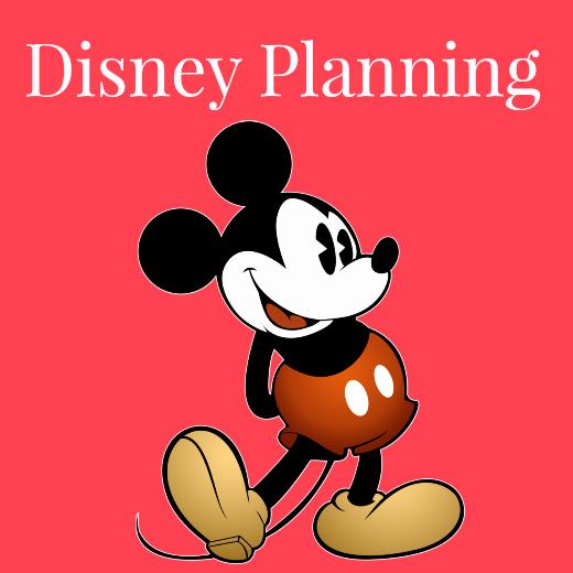 disney planning.jpg