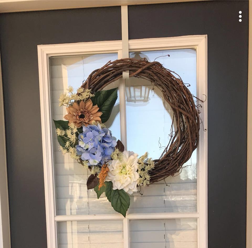 leila wreath2.jpg