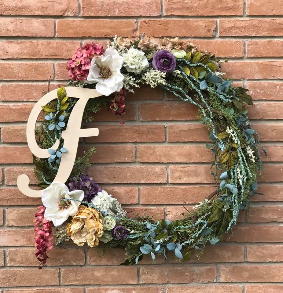 leila wreath1.jpg