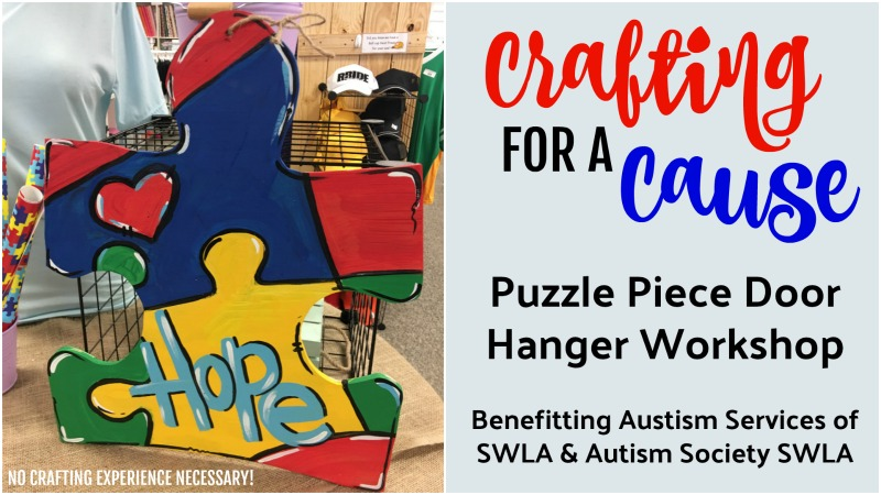 crafting for a cause AUTISM.jpg
