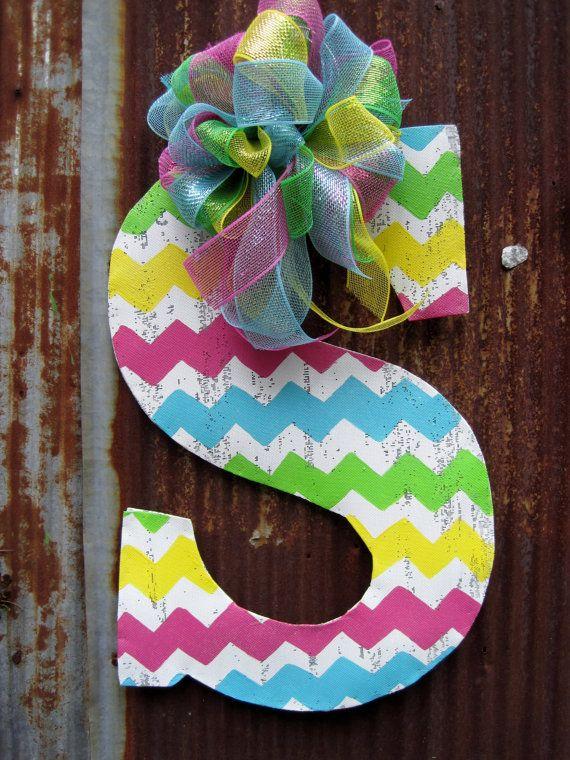 initial letter door hanger.jpg