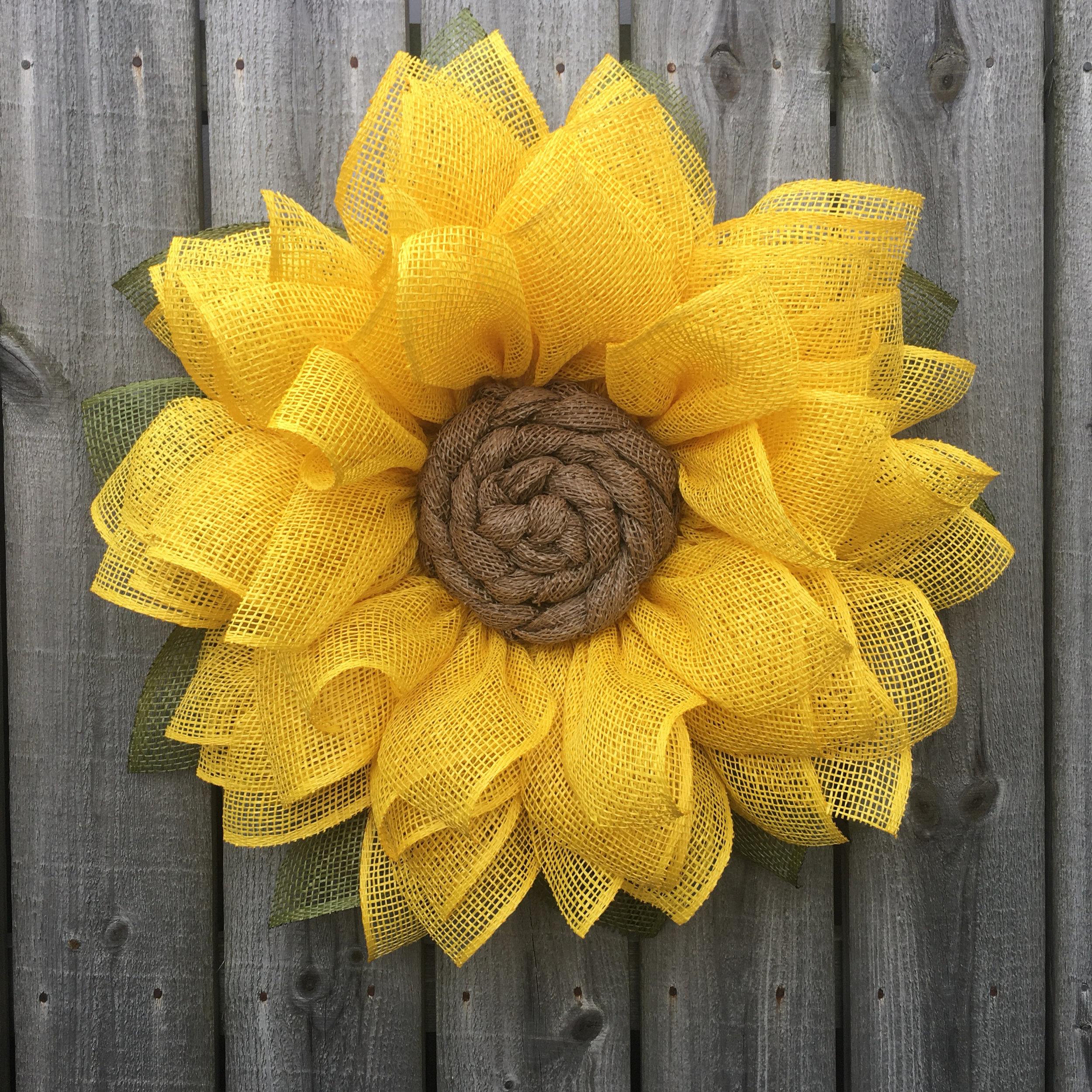 sunflower burlap wreath.jpg