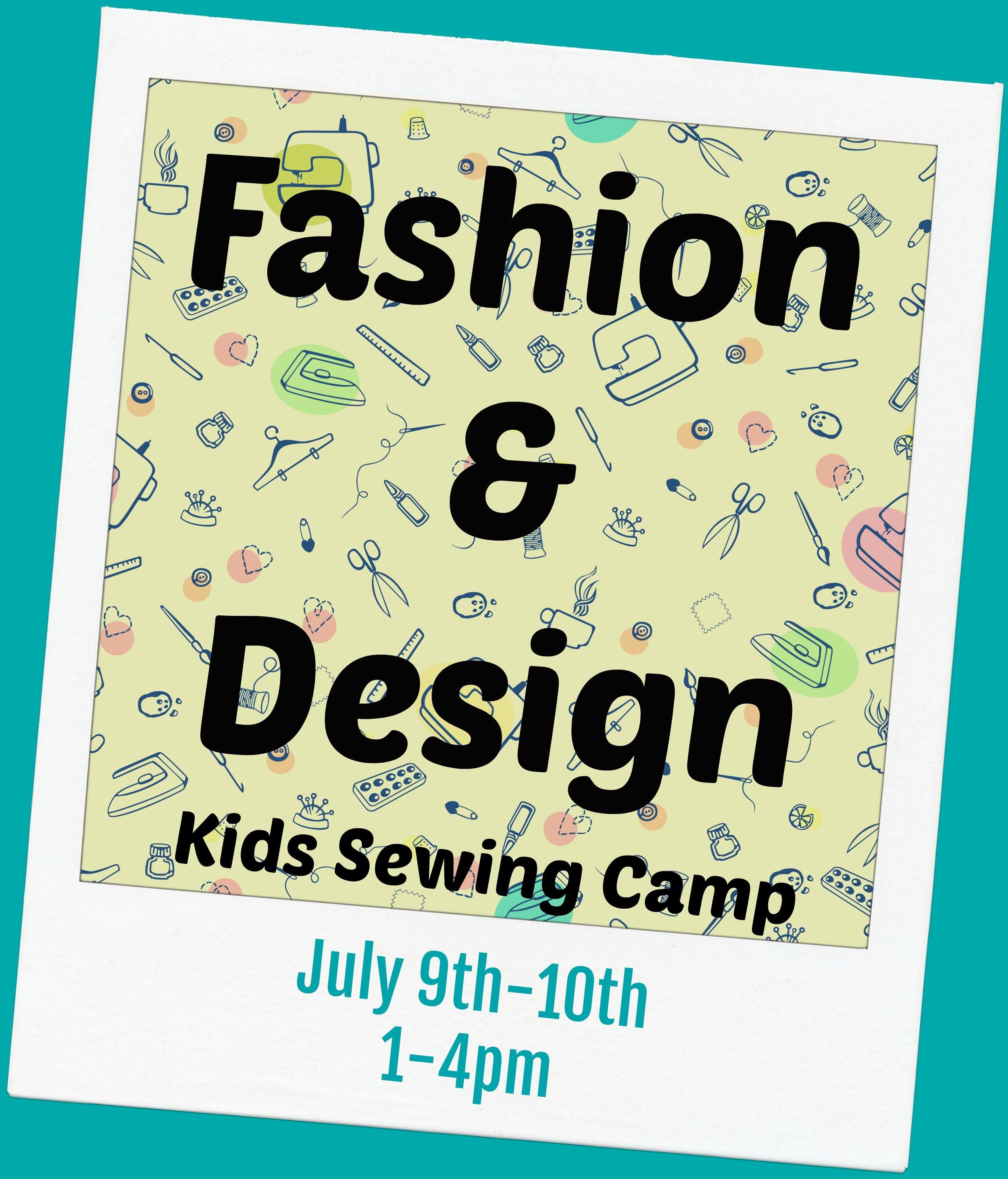fashion design camp 2018 summer kids.jpg