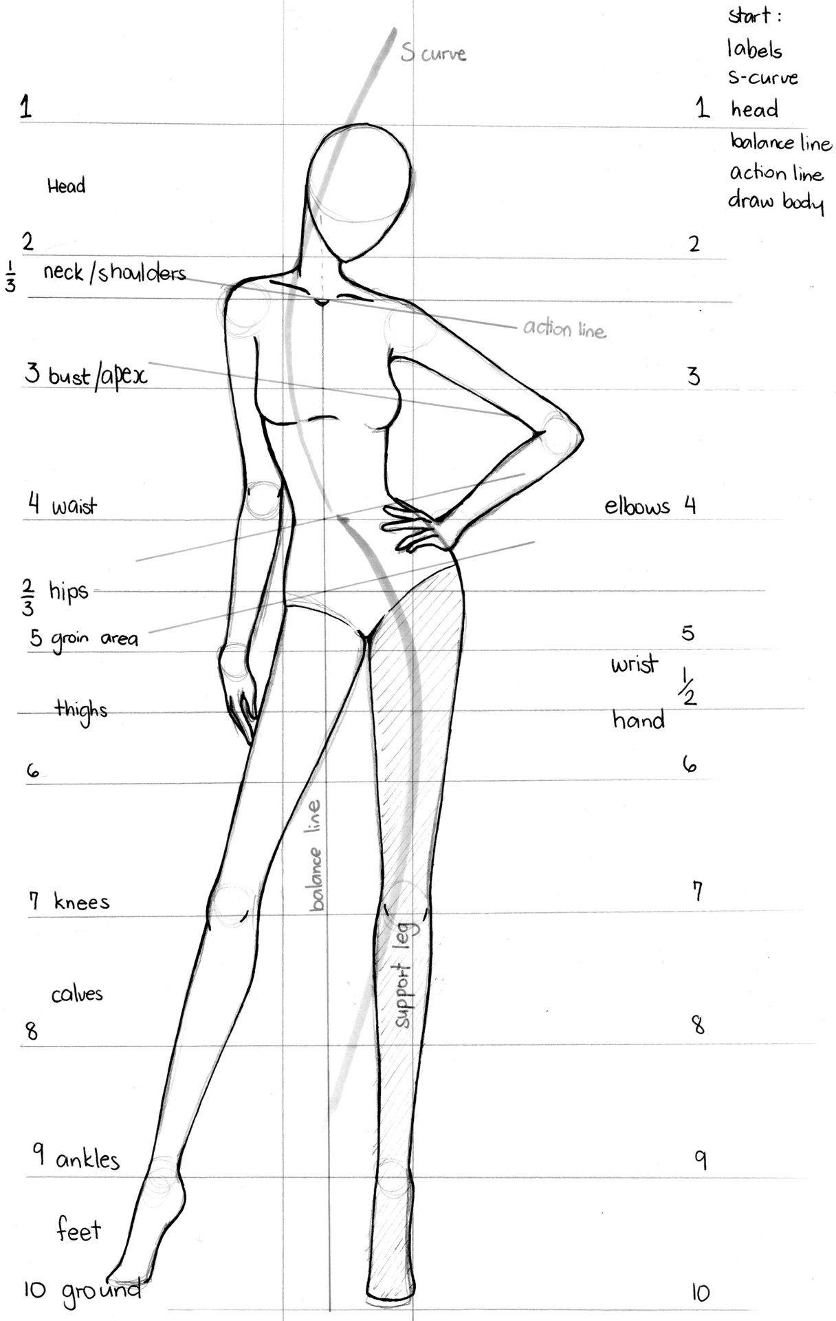 fashion design2.jpg