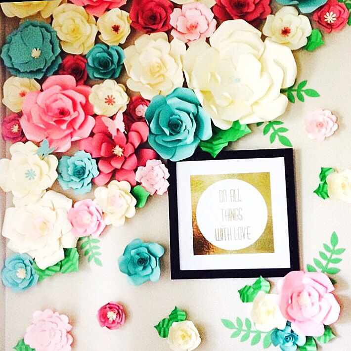 paper flowers wall.jpg