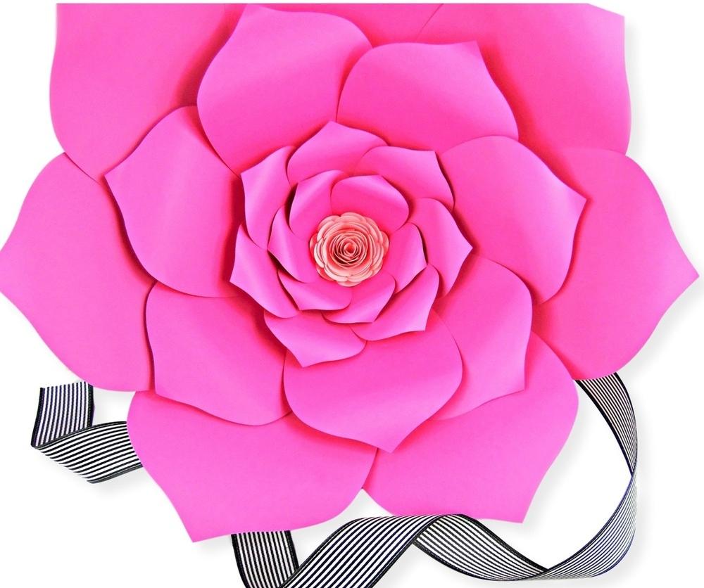 priscilla paper flower2.jpg