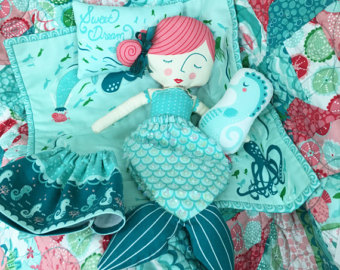 moda mermaid panel.jpg
